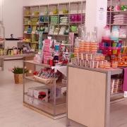 tietto-boutique-casa