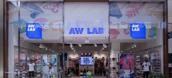 AW LAB Posts | Facebook