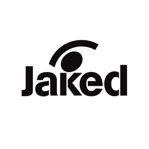 JAKED Image