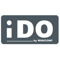 iDO Image