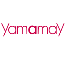 YAMAMAY Image