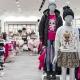 franchising abbigliamento bambini