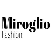 MIROGLIO FASHION S.R.L Image