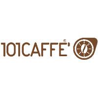101 Caffè S.r.L Image