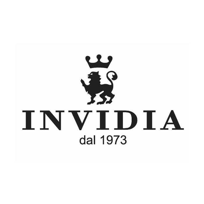 INVIDIA Image