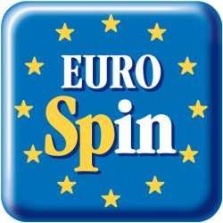 EUROSPIN Image
