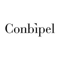 CONBIPEL S.P.A Image