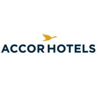 ACCOR HOTELS Image