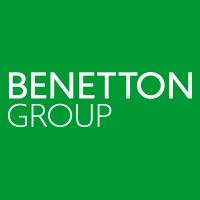 BENETTON GROUP S.R.L Image