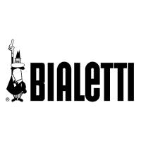 BIALETTI Image