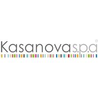 KASANOVA Image