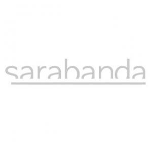 SARABANDA Image