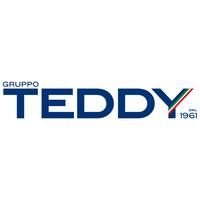Teddy S.P.A Image