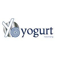 YOYOGURT Image