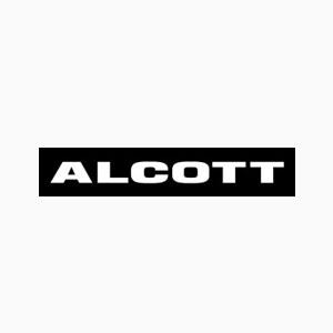 ALCOTT Image