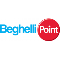 BEGHELLI POINT Image
