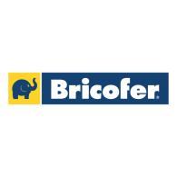 BRICOFER Image