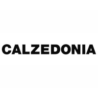 CALZEDONIA SPA Image