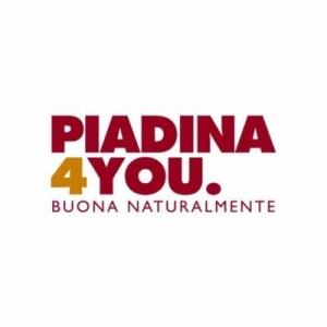 PIADINA 4 YOU Image