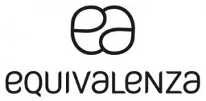 EQUIVALENZA Image