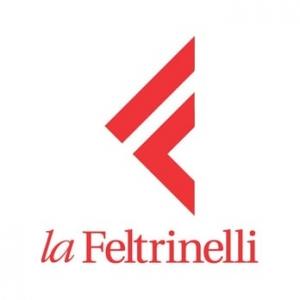 LAFELTRINELLI Image
