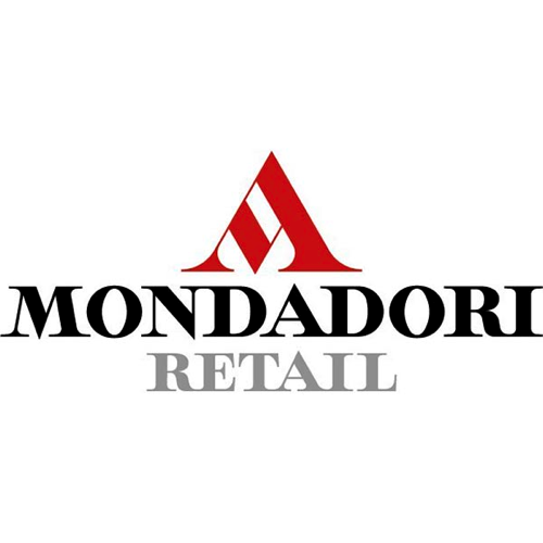 MONDADORI RETAIL Image