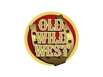 OLD WILD WEST Image