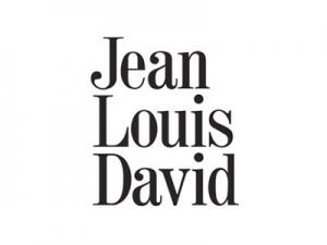 JEAN LOUIS DAVID Image
