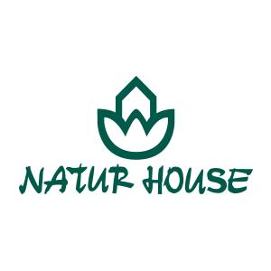 NATURHOUSE Image