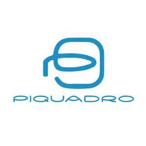 PIQUADRO Image