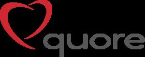 QUORE Image