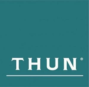 THUN Image
