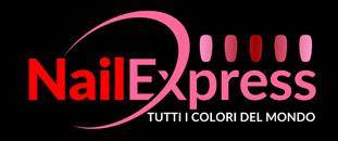 NAIL EXPRESS - NAIL PASSION Image