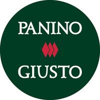 PANINO GIUSTO Image