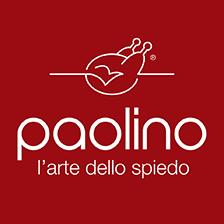 PAOLINO Image