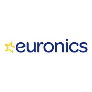 EURONICS Image