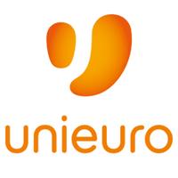 UNIEURO Image