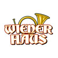 WIENER HAUS Image
