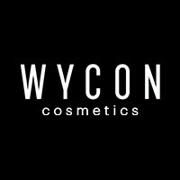 WYCON Image