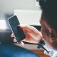 Uomo al telefono | Az Franchising