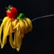 Spaghetti al pomodoro | AZFRANCHISING.COM