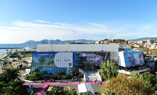 mapic cannes 2020