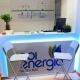 format casa energia franchising